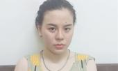 hot-girl-22-tuoi-cam-dau-duong-day-chuyen-chot-don-ma-tuy-372590.html