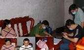 triet-pha-duong-day-mai-dam-voi-gia-15-trieuluot-372615.html