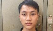 tu-ong-dieu-hanh-duong-day-mai-dam-qua-facebook-gia-6-trieuluot-372789.html