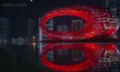 11-bi-mat-cua-uae-quoc-gia-co-doi-bong-la-thu-thach-vi-dai-nhat-cua-viet-nam-372815.html