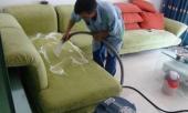 mach-ban-cach-giat-sofa-vai-tai-nha-sieu-nhanh-372890.html
