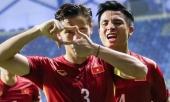 afc-co-thay-doi-bat-ngo-truoc-luot-cuoi-dt-viet-nam-them-loi-the-lon-o-vong-loai-world-cup-372892.html