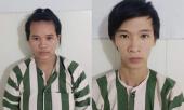 bat-bang-nhom-bich-thuy-chuyen-gay-an-o-vung-giap-ranh-tphcm-binh-duong-373030.html