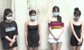 ha-noi-bat-chap-lenh-cam-quan-karaoke-van-dieu-20-nu-nhan-vien-phuc-vu-hang-chuc-khach-373041.html