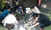 thu-doan-giau-ma-tuy-tinh-vi-vao-da-day-lon-cua-ong-trum-nguoi-nuoc-ngoai-373052.html