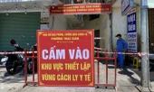 da-nang-ghi-nhan-them-18-ca-mac-covid-19-trong-cong-dong-373101.html