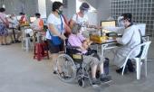 dai-loan-chinh-thuc-len-tieng-ve-nguyen-nhan-49-nguoi-tu-vong-sau-khi-tiem-vaccine-covid-19-373139.html