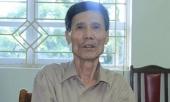 ga-dan-ong-gan-70-tuoi-4-lan-bi-tuyen-an-mang-lenh-truy-na-dac-biet-nguy-hiem-373185.html