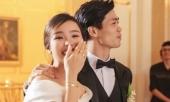 cong-phuong-va-vien-minh-sap-don-con-trai-dau-long-373613.html