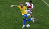 neymar-kien-tao-sieu-dang-brazil-nhoc-nhan-tien-vao-chung-ket-copa-america-373756.html