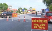 bac-ninh-ghi-nhan-15-ca-duong-tinh-voi-sars-cov-2-373907.html
