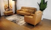 showroom-sofa-quan-thanh-xuan-san-mau-dep-gia-re-chat-luong-tot-373952.html