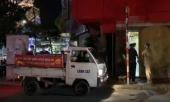 ha-noi-27-nguoi-tu-tap-hat-karaoke-tai-nha-pha-chuong-cop-bo-chay-khi-cong-an-ap-vao-373933.html