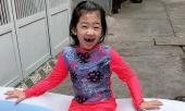 con-gai-mai-phuong-khoe-nu-cuoi-giong-het-me-phung-ngoc-huy-lap-tuc-co-binh-luan-gay-chu-y-374039.html