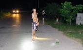nam-thanh-nien-dung-dao-cua-co-co-gai-di-tap-the-duc-o-bac-giang-374051.html