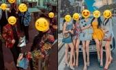 8-dac-diem-khong-truot-di-dau-cua-hot-girl-tai-chinh-tren-mang-ngoi-sieu-xe-noi-dao-ly-ngoai-doi-xai-hang-fake-ma-toan-la-boss-no-thanh-kia-374159.html