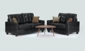 top-5-sofa-cafe-doc-dao-nhat-nam-2021-374154.html