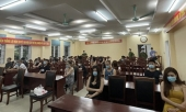 quan-karaoke-o-hai-duong-len-lut-don-khach-canh-sat-phat-hien-25-thanh-nien-duong-tinh-ma-tuy-374210.html
