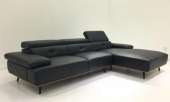 kinh-nghiem-mua-sofa-nhap-khau-o-ha-noi-chuan-nhat-374248.html
