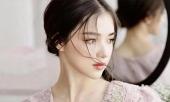 3-hanh-dong-giup-ban-boc-tran-duoc-long-da-that-cua-nguoi-dan-ong-374286.html