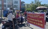 da-nang-them-nhieu-ca-nhiem-trong-cong-dong-chinh-quyen-yeu-cau-nha-nao-o-nha-do-374295.html