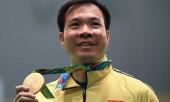 doi-thu-lon-nhat-cua-hoang-xuan-vinh-la-chinh-minh-374262.html