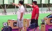 hoang-xuan-vinh-som-bi-loai-khoi-olympic-sau-thanh-tich-kem-an-tuong-374387.html