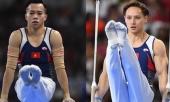 chenh-lech-trinh-do-qua-lon-2-hot-boy-the-duc-dung-cu-viet-nam-ngam-ngui-chia-tay-olympic-374388.html