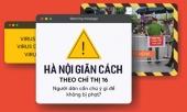ha-noi-cong-bo-chi-tiet-muc-xu-phat-16-hanh-vi-vi-pham-phong-chong-dich-covid-19-374418.html
