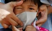 tin-hieu-dang-so-tu-indonesia-tre-em-khong-con-an-toan-voi-covid-19-hang-tram-ca-da-tu-vong-374444.html
