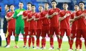 thay-park-chot-quan-chuan-bi-vong-loai-cuoi-world-cup-2022-bat-ngo-vang-cong-phuong-374467.html