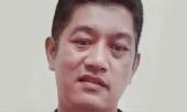 bia-chuyen-cuc-hau-can-quan-doi-uy-quyen-giao-dich-giam-doc-doanh-nghiep-lua-ban-61-o-to-374479.html
