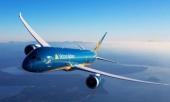 lanh-dao-vietnam-airlines-nhan-luong-bao-nhieu-trong-6-thang-dau-nam-374507.html