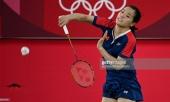 olympic-tokyo-2020-nguyen-thuy-linh-xuat-sac-danh-bai-tay-vot-hon-3-bac-tren-bxh-the-gioi-374520.html