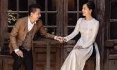vo-chong-lam-vy-da-ky-niem-11-nam-ngay-cuoi-bang-chuyen-tu-thien-se-chia-yeu-thuong-374681.html