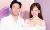hari-won-tiet-lo-tran-thanh-chi-so-tien-lon-de-ho-tro-may-tho-va-thuoc-cho-cac-benh-nhan-tai-benh-vien-374708.html