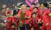 le-boc-tham-aff-cup-2021-tiep-tuc-bi-hoan-nguoi-ham-mo-dna-lai-mot-phen-hoang-mang-374840.html