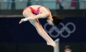 vdv-trung-quoc-14-tuoi-nhan-giai-thuong-dien-ro-sau-chien-tich-gay-kinh-ngac-ca-olympic-374874.html