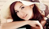 co-du-5-dau-hieu-nay-chung-to-ban-da-cuoi-dung-chong-chang-can-giau-sang-cung-hanh-phuc-ngat-troi-374902.html