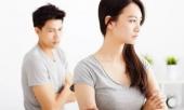phu-nu-lay-chong-5-6-nam-khong-co-noi-200-trieu-phong-than-lieu-co-vo-dung-374929.html