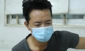 khoi-to-cha-duong-bao-hanh-da-man-con-trai-5-tuoi-cua-vo-ho-o-binh-duong-374960.html