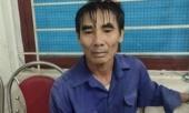 ga-tho-xay-nua-dem-goi-cua-roi-chem-2-vo-chong-hang-xom-thuong-vong-bi-bat-sau-hon-1-ngay-lan-tron-375005.html