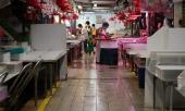 phat-hien-virus-gay-covid-19-tren-ca-dong-lanh-nhap-tu-indonesia-chuyen-gia-hong-kong-noi-sao-375108.html