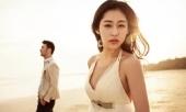 3-kieu-phu-nu-du-hi-sinh-het-long-den-may-cung-khong-nhan-duoc-su-ton-vinh-tu-chong-375132.html