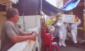 indonesia-du-ca-nghin-giuong-benh-trong-benh-nhan-covid-19-van-tu-vong-tai-nha-chi-vi-1-chien-luoc-sai-lam-375202.html