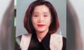 an-mang-nguoi-dep-khieu-vu-gay-chan-dong-hon-3-thap-ky-noi-oan-mat-dau-va-hang-loat-su-kien-la-am-anh-don-canh-sat-375343.html