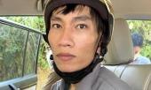vu-tai-xe-taxi-bi-dam-bung-cua-bo-chay-roi-tu-vong-tren-duong-loi-khai-nong-cua-hung-thu-375365.html