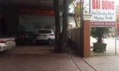 nguoi-dan-ong-tu-vong-bat-thuong-sau-khi-o-15-ngay-trong-khach-san-375588.html