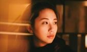 dan-ba-den-gioi-han-chiu-dung-se-lam-3-dieu-nay-dan-ong-khong-tinh-ngo-se-phai-day-dut-ca-doi-375751.html
