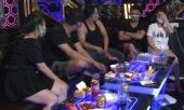 15-khach-hat-tung-bung-trong-quan-karaoke-giua-mua-dich-test-nhanh-co-10-nguoi-duong-tinh-voi-ma-tuy-375763.html